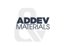 ADDEV MATERIALS TO ACQUIRE UK BASED COMPANIES PEXA AND PSG