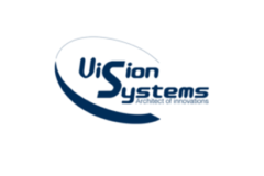 VISION SYSTEMS' BARRIER SOLUTION AGAINST COVID-19 CERTIFIED
