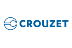 CROUZET ACQUIRES GAROS AND ENLARGES ITS SENSOR OFFERING