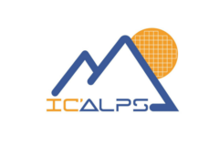 IC'Alps receives EN 9100:2018 certification