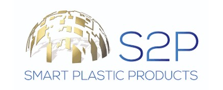 S2P – SMART PLASTIC PRODUCTS