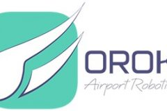 Orok launch a new fund raising