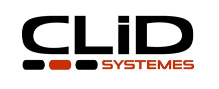 CLID SYSTEMES