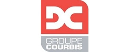 COURBIS INDUSTRIES (en)